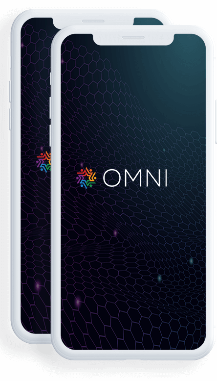 OMNIReview